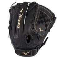 "Mizuno MVP Prime 13"" Fastpitch Softball Glove"