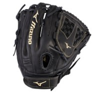 "Mizuno MVP Prime 12.5"" Fastpitch Softball Glove"