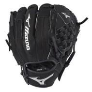 "Youth Mizuno Prospect Series Powerclose 10"" Baseball Glove"