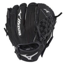 "Youth Mizuno Prospect Series Powerclose 10"" Baseball Glove"