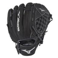 "Youth Mizuno Prospect Series Powerclose 10.5"" Baseball Glove"