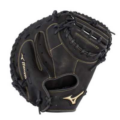 """Mizuno MVP 34"""" Baseball Catcher's Mitt"""