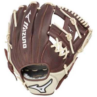 "Mizuno Franchise Series Infield 11.75"" Baseball Glove"