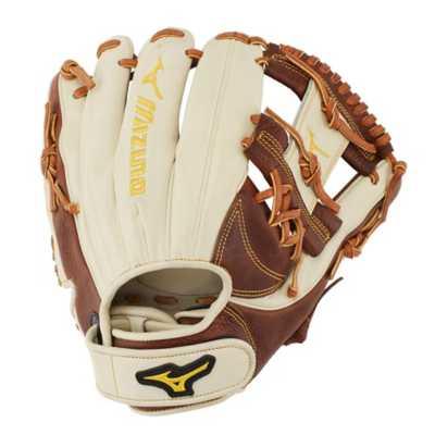 "Classic Series Fastpitch 11.5"" Softball Glove"
