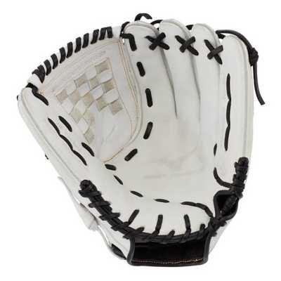 "Mizuno MVP Prime 12"" Fastpitch Softball Glove"