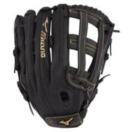 "Mizuno Premier Series 13"" Slowpitch Softball Glove"