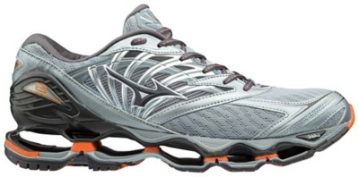 men's mizuno wave prophecy 3 cast