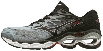 Men's Mizuno Wave Creation 20 Running Shoes