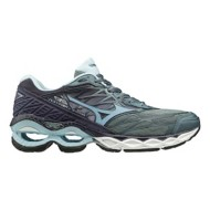 Women's Mizuno Wave Creation 20 Running Shoes