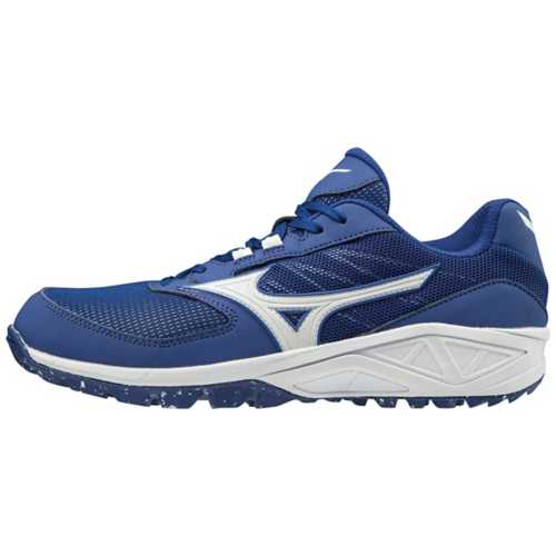 Men's Mizuno Dominant All Surface Low Turf Shoes