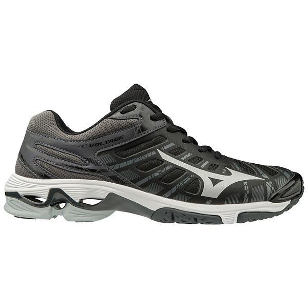 4a92ec057ebb Women's Mizuno Wave Voltage Volleyball Shoes | SCHEELS.com
