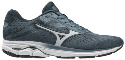 mizuno mens running shoes size 11 youtube tall buildings youtube