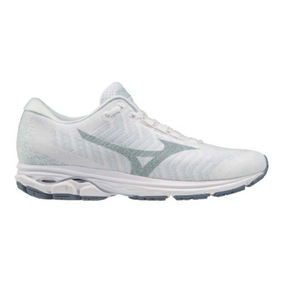 mizuno womens running shoes size 8.5 in uk ks