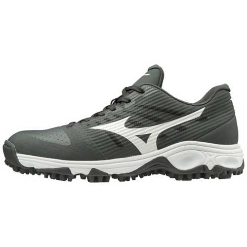 Men's Mizuno Ambition All Surface Low Turf Shoes