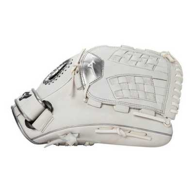 "Adult Mizuno MVP Prime SE 12.5"" Fastpitch Softball Glove"