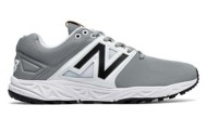 Men's New Balance Turf 3000v3 Baseball Shoes