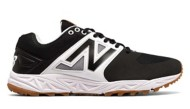 Men's New Balance 3000 Turf Bottom Baseball Cleat