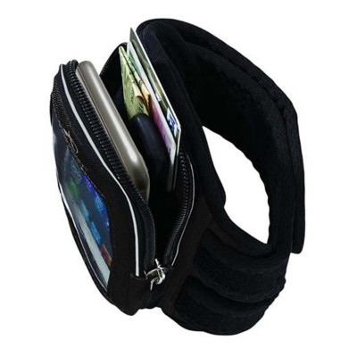 Armpocket Mega i-40 Armband
