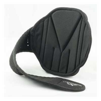 Armpocket Racer Armband