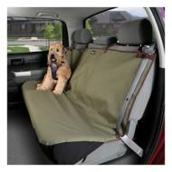 PetSafe Solvit Waterproof Bench Seat Cover