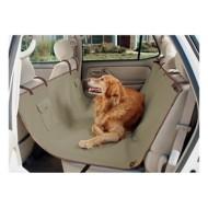 PetSafe Solvit Waterproof Hammock Seat Cover