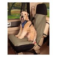 PetSafe Solvit Waterproof Bucket Seat Cover