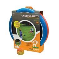 OgoSport OgoDisk Mezo Game