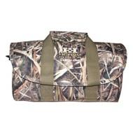 Heavy Hauler AR-1 MOSGB Layout Blind Bag