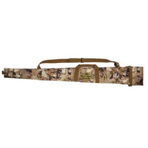 Rig'Em Right Express Gun Sleeve Marsh Camo