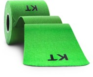 KT Tape Cotton Elastic Kinesiology Tape
