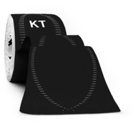 KT Tape PRO Kinesiology Tape