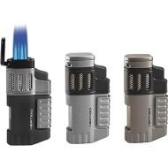 Vertigo Spectre Lighter