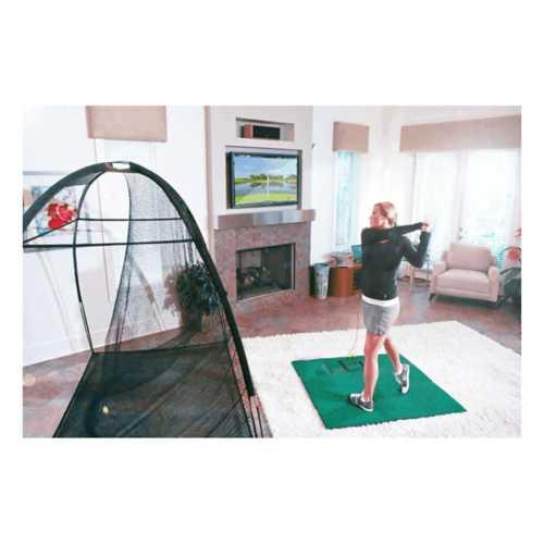 Optishot 2 Golf In A Box Training Simulator