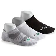 Fitsok CF2 Low 3 Pack Socks