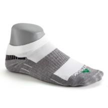 Fitsok CX3 Tech Low 3 Pack Socks