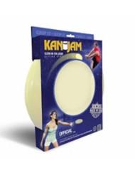 Kanjam Glow Flying Disc