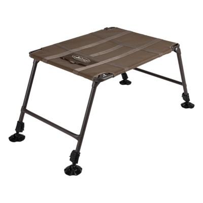 Momarsh Final Stand Dog Platform Scheels Com