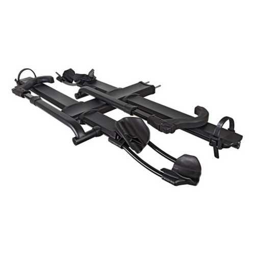 Kuat NV base 2.0 Add-On 2 Bike 2 Inch Rack