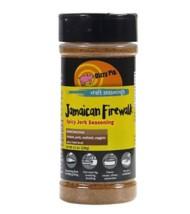 Dizzy Pig Jamacian Firewalk Seasoning