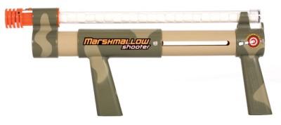 Marshmallow Fun Company Small Camo Shooter