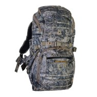 Eberlestock X1 2100CI Pack