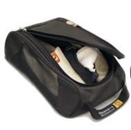 Bag Shoe Deluxe