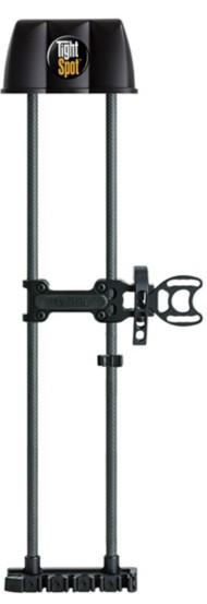 Tight Spot 5-arrow Quiver