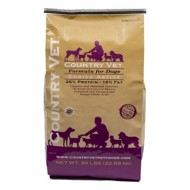 Country Vet Choice Active Dog Food