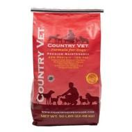 Country Vet Premium Maintenance Dog Food