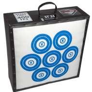 Spyderweb ST 24 Archery Target