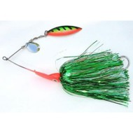 Tyrant Tackle Weed Wrangler Spinner Bait