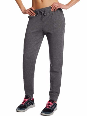 Women's Champion Fleece Jogger Pant