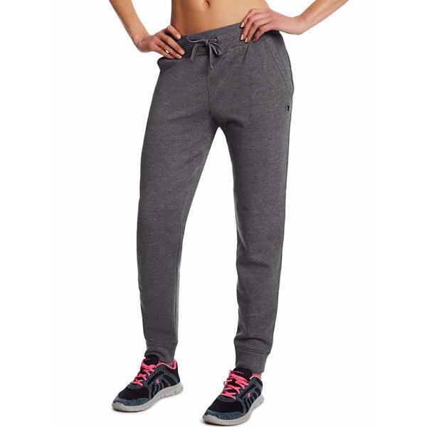 36709c0d Women's Champion Powerblend® Fleece Jogger | SCHEELS.com