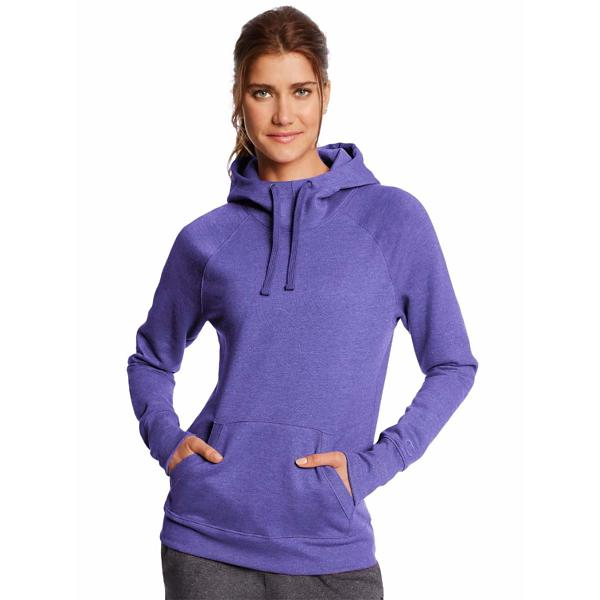 15960dda2ac6 Women s Champion Pullover Hooded Sweatshirt